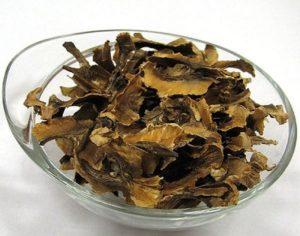 Настойка перепонок грецкого ореха польза и вред