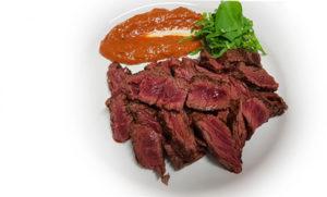 Мясо барсука польза и вред для человека