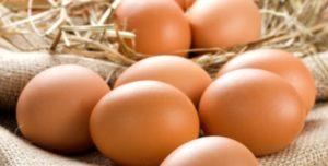 Яйцо куриное польза и вред для организма