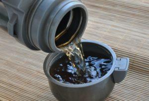 Иван чай в термосе польза или вред