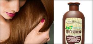 Бальзам для волос вред и польза и вред