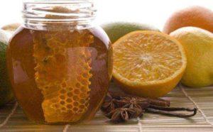 Мед в горячем чае польза или вред
