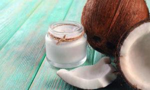 Вред и польза кокосового масла в питании человека