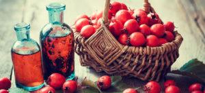 Настойка боярышника на спирту польза и вред