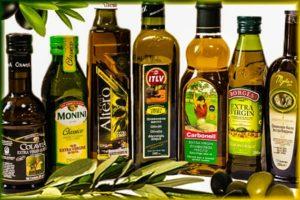 Оливковое масло польза и вред как принимать для печени