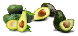 Авокадо польза и вред для диабетиков