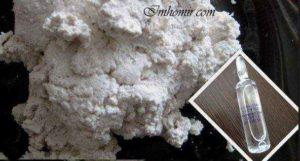 Творог из молока и хлористого кальция польза и вред