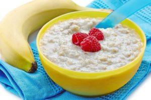 Геркулес каша польза и вред калорийность для похудения