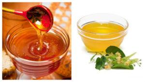 Мед польза и вред при диабете 2 типа