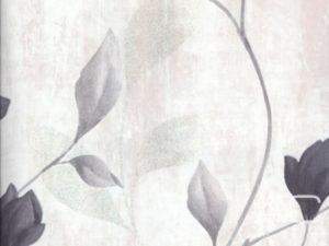 Обои виниловые на флизелиновой основе польза и вред