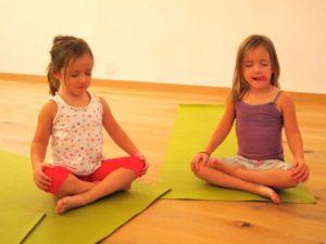 Гимнастика для детей польза и вред