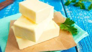 Заменитель молочного жира вред и польза в мороженом