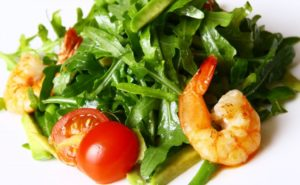 Руккола салат польза и вред рецепты приготовления