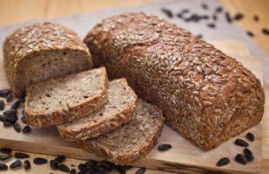 Замороженный хлеб польза и вред малышева