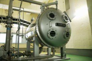 Озонирование воды в бассейне польза и вред