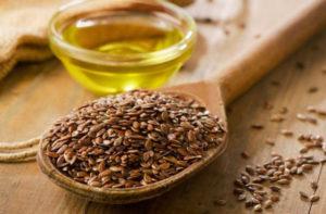 Льняное семя при панкреатите польза и вред как принимать