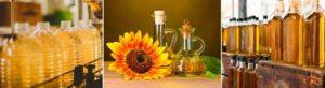 Вымороженное подсолнечное масло польза и вред