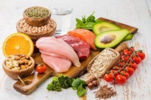 Мясо при сахарном диабете 2 типа польза и вред