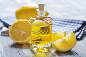 Оливковое масло по утрам натощак польза и вред