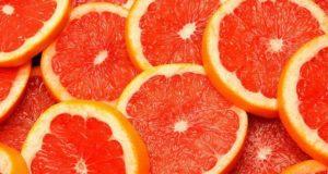 Грейпфрут польза и вред при диабете