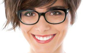 Очки с нулевыми диоптриями польза и вред
