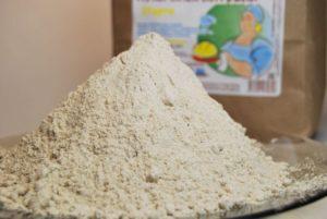 Амарантовая мука польза и вред как принимать рецепты