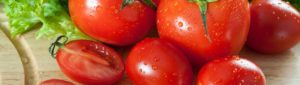 Вред и польза помидор для здоровья человека