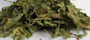 Чай из листьев иван чай польза и вред
