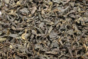 Ферментированный чай из листьев черемухи польза и вред