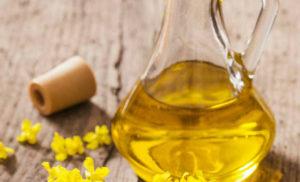 Горчичное масло польза и вред как принимать в косметологии