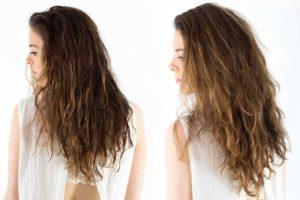 Морская вода для волос польза или вред
