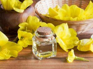 Масло примулы вечерней польза и вред при климаксе