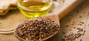 Льняное семя польза и вред как принимать при повышенном холестерине