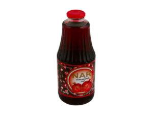 Гранатовый сок в стеклянных бутылках азербайджан польза и вред