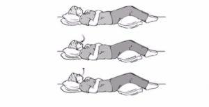 Дыхательные упражнения вред и польза и вред