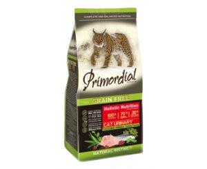 Беззерновой корм для кошек польза и вред