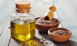 Масло кунжута польза и вред как принимать
