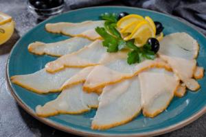 Масляная рыба вред и польза и вред