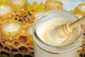 Маточное молочко польза и вред для здоровья