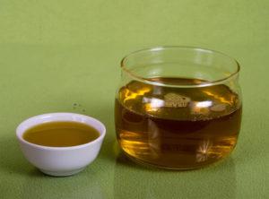 Рыжиковое масло польза и вред как принимать для похудения