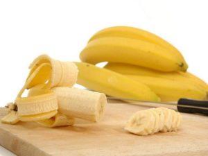 Бананы польза и вред для диабетиков