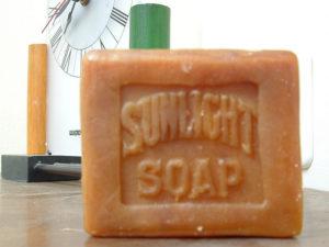 Хозяйственное мыло для волос вред и польза и вред