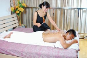 Висцеральный массаж вред и польза и вред