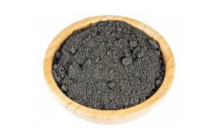 Мука из семян черного тмина польза и вред
