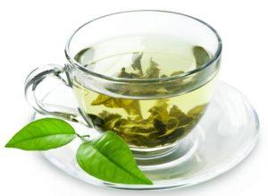 Зеленый чай польза и вред при диабете