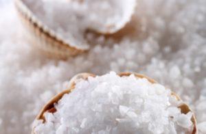 Мертвое море польза и вред для здоровья