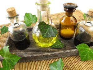 Народная медицина вред и польза и вред