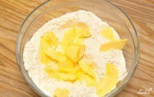 Лимонник с сахаром на зиму польза и вред