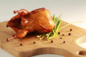 Перепелиное мясо польза и вред как употреблять