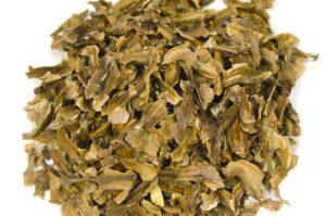Перегородки грецкого ореха вред и польза и вред